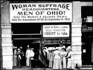 Woman_s_suffrage_headquarters_in_Cleveland__Ohio___medium1