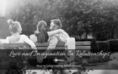 Love and Imagination